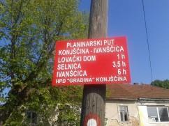 Pohod_Konjscina_Ivanscica01