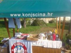 Pohod_Konjscina_Ivanscica04