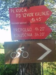 Kalinje12