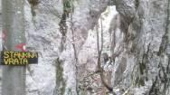 Južni_Velebit64