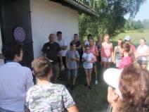 Po_dragom_kraju_2017135