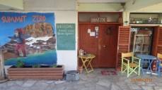 Grčka110