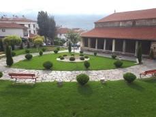 Grčka133