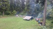 Planinarski_kotlić08