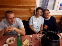 Planinarski_kotlić23