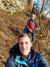 Druzenje_Belec28