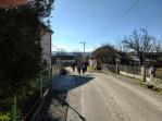 Romarski put02