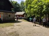 Dani hrvatskih planinara10