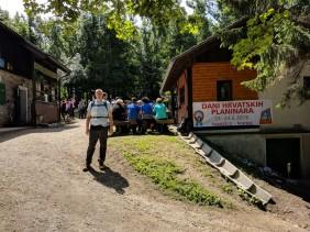 Dani hrvatskih planinara16