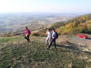 Planinarska_škola01