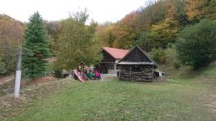 Planinarska_škola06