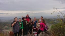 Planinarska_škola08