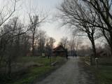 vincekovo201921