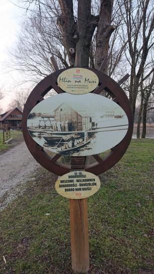 vincekovo201949